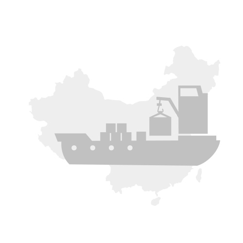 exporting-in-china