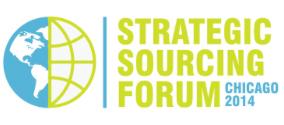 Strategic Sourcing - Chicago